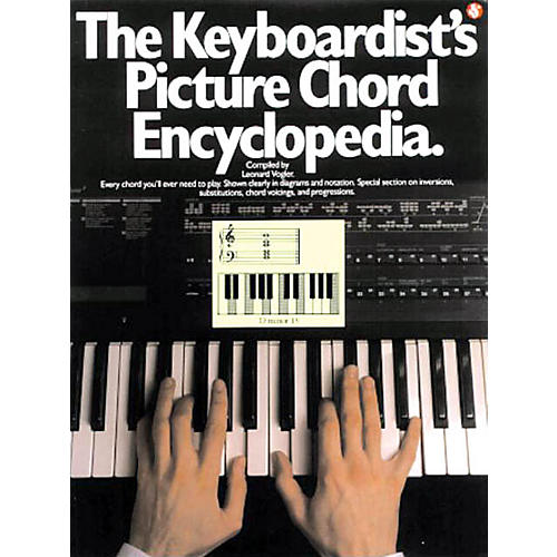 Image Result For Keyboardist Picture Chord Encyclopedia