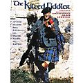 Centerstream Publishing The Kilted Fiddler Scottish Fiddle Tunes Book  Thumbnail