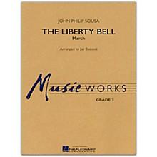 Hal Leonard The Liberty Bell MusicWorks Grade 3