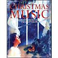 Music Sales The Library Of Christmas Music  Thumbnail