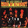 Alliance The Lords of Altamont - Wild Sounds Of Lords Of Altamont thumbnail