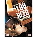Cherry Lane The Lou Reed Songbook