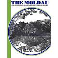 Southern The Moldau (European Parts) Concert Band Level 5 Arranged by John Cacavas thumbnail