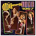 The Monkees - Live 1967-50th Anniversary Edition