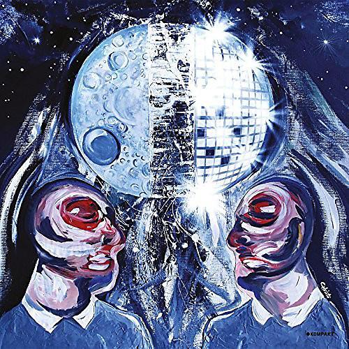 Alliance The Orb - Moonbuilding 2703 Ad