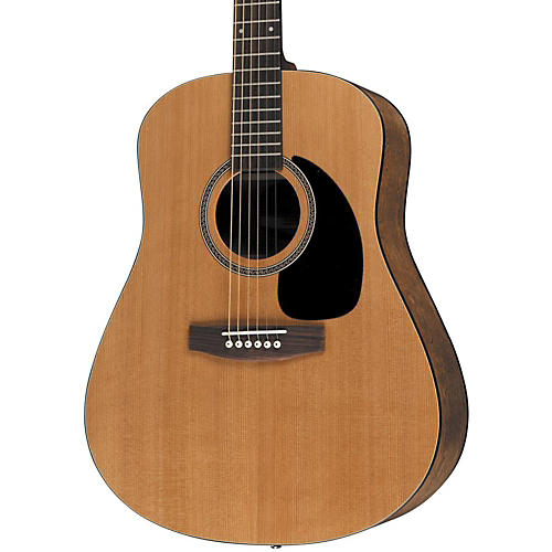 Seagull The Original S6 Acoustic Guitar Natural