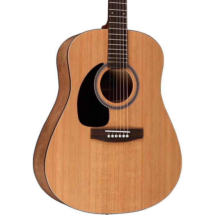 SeagullThe Original S6 Left-Handed Acoustic GuitarNatural