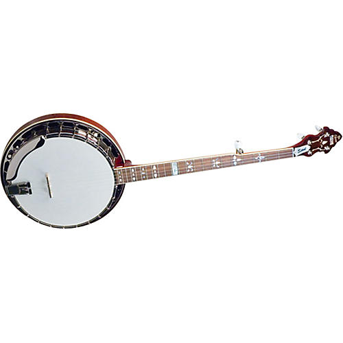 Recording King The Osborne Scout RK-SCOUT Banjo