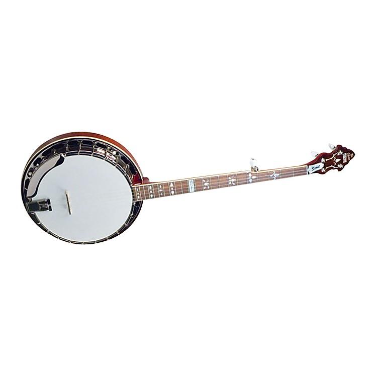 Recording KingThe Osborne Scout RK-SCOUT Banjo