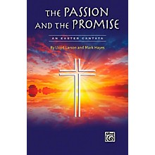 Alfred The Passion and the Promise - Bulk Listening CD (10-Pack)