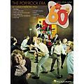 Hal Leonard The Pop/Rock Era: The '60s Songbook  Thumbnail