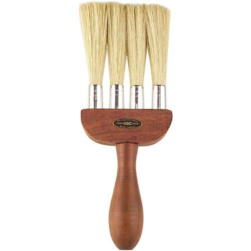 Ashdown The Quattro Instrument Brush