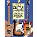 Hal Leonard The Random House Guitar Handbook