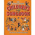Hal Leonard The Reader's Digest Children's Piano/Vocal/Guitar Songbook  Thumbnail