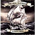 Alliance The Real McKenzies - Westwinds thumbnail