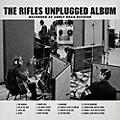 Alliance The Rifles - Rifles Unplugged Album: Recorded At Abbey Road Studios thumbnail