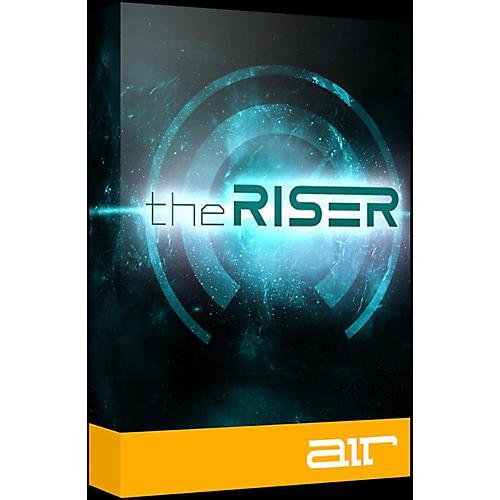 Air Music Tech The Riser-thumbnail