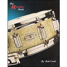 Hal Leonard The Rogers Drum Book
