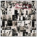 Universal Music Group The Rolling Stones - Exile On Main St. Vinyl LP-thumbnail