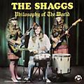 Alliance The Shaggs - Philosophy Of The World thumbnail