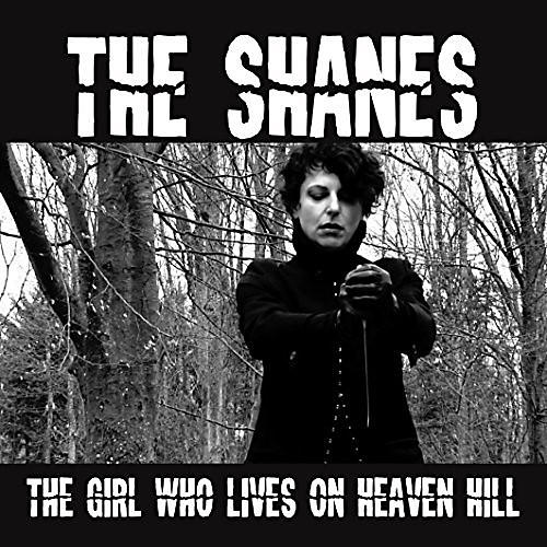 Alliance The Shanes - Girl Who Lives on Heaven Hill