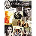 Alfred The Sheryl Crow Collection Piano, Vocal, Guitar Songbook thumbnail