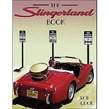 Hal Leonard The Slingerland Book