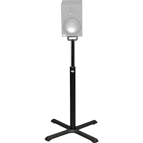 Blue Sky The Stand Adjustable Speaker Support System