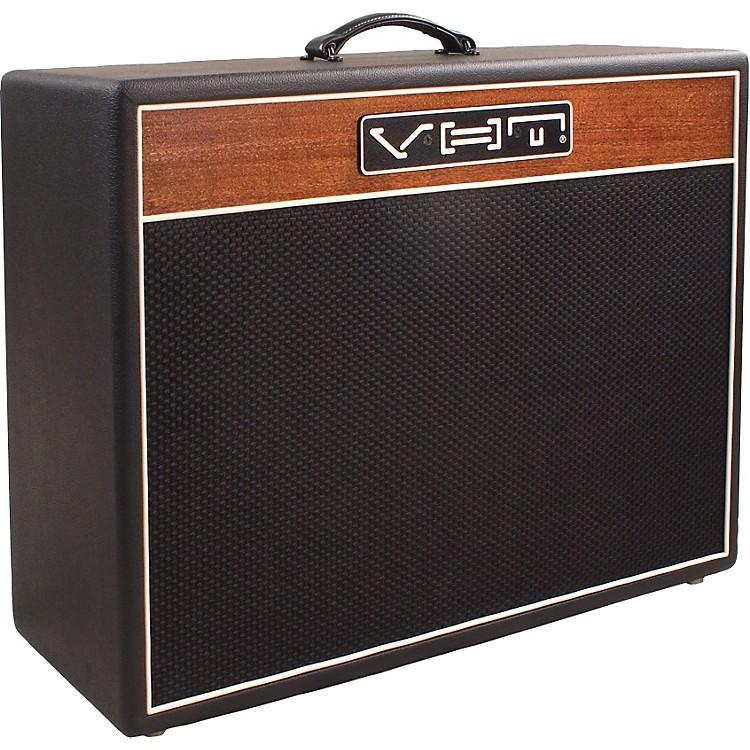 VHTThe Standard 112 1x12 Guitar Speaker Cabinet