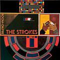 Sony The Strokes - Room On Fire-thumbnail