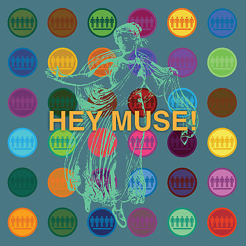 Alliance The Suburbs - Hey Muse!