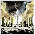 Universal Music Group The Sword - Gods Of The Earth-thumbnail