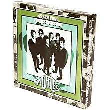 The Turtles - 45 RPM Singles Collection