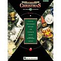 Hal Leonard The Ultimate Series Christmas 3rd Edition Piano, Vocal, Guitar Songbook  Thumbnail