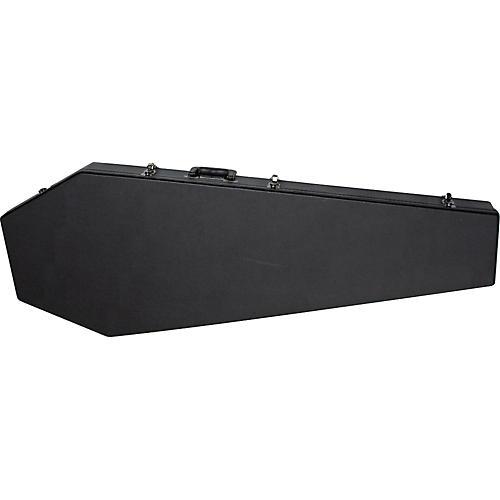 Coffin Case The Undertaker VX Extreme Guitar Case-thumbnail