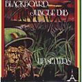 Alliance The Upsetters - Blackboard Jungle Dub thumbnail