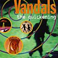 Alliance The Vandals - The Quickening thumbnail