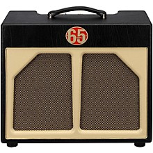 Open Box 65amps The Ventura 112 1x12 20W Tube Guitar Combo