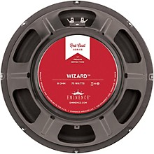 "Eminence The Wizard 12"" Guitar Speaker"
