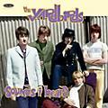 Alliance The Yardbirds - Sounds I Heard thumbnail