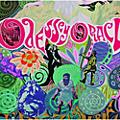 Alliance The Zombies - Odessey & Oracle (Stereo) thumbnail