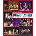 Theatre World Media Theatre World Volume 69 (2012-2013) Book Series Hardcover thumbnail