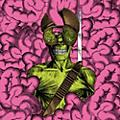 Alliance Thee Oh Sees - Carrion Crawler/The Dream thumbnail