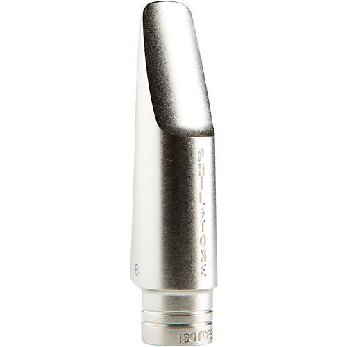 Phil-Tone Theo Wanne Isotope Alto Saxophone Mouthpiece-thumbnail