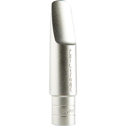 Phil-Tone Theo Wanne Isotope Tenor Saxophone Mouthpiece