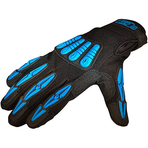 Gig Gear Thermo-Gig Gloves XX Large