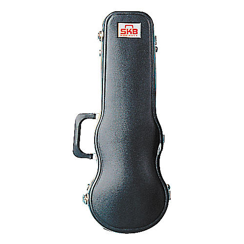 SKB Thermoplastic Violin Case-thumbnail