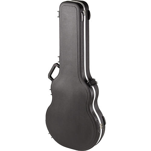 SKB Thin Body Semi-Hollow Guitar Case