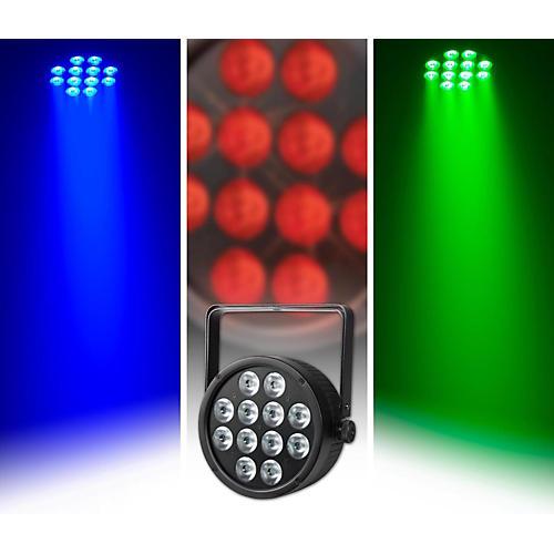 Proline ThinTri64 PAR 64 Tri-LED Wash Light