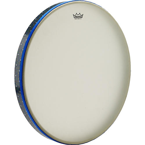 Remo Thinline Frame Drum Thumbs up 16 in.